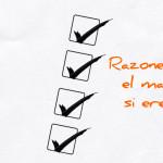 Razones para utilizar el marketing online si eres traductor