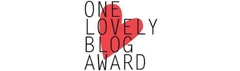 one_lovely_blog_award_edit