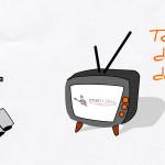 Todos los vídeos de las ponencias del #ENETI2014