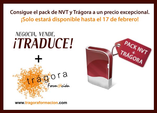 PackTragoraNVT(1)