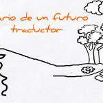 «Diario de un futuro traductor» – Estrevista a Ismael Pardo