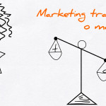 Marketing tradicional o marketing en Internet para traductores