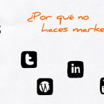 Traductor, ¿por qué no haces marketing online?
