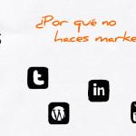 Traductor, ¿por qué no haces marketing online?