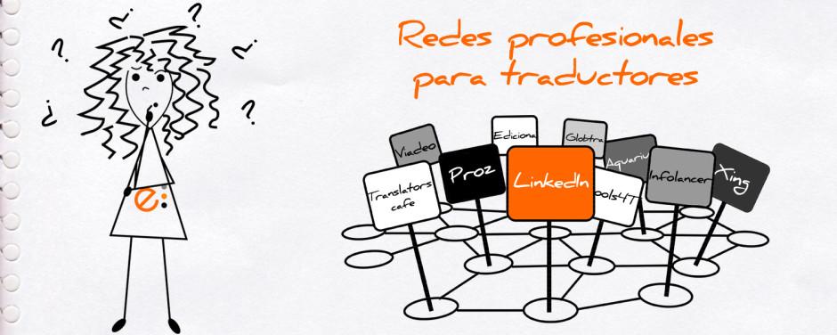 portales profesionales para traductores