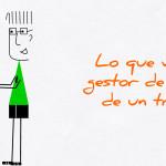 Lo que valora un gestor de proyectos de un traductor