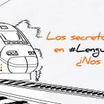 Los secretos de Twitter en #LenguandoIFEMA. ¿Nos vemos?