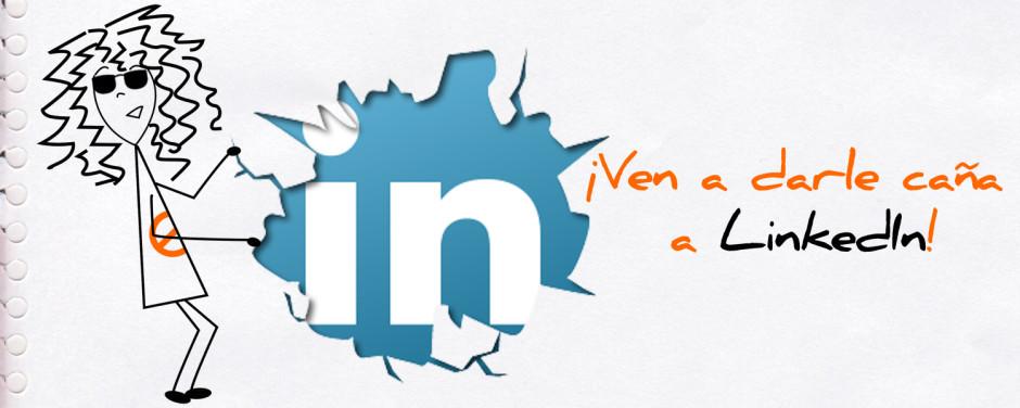 LinkedIn para autónomos y empresas